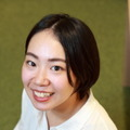 【今週のエンジニア女子 Vol.102】人材育成にも携わっていきたい……中村早希さん