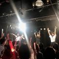 東京女子流ライブツアー開幕!新衣装・新曲も初披露