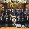 【仏教とIT】第20回 人生を変えるお寺プログラミング道場