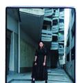 乃木坂46・与田祐希、ヒョウ柄プリントのド派手衣装で『bis』初表紙登場