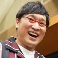 山里亮太【撮影:こじへい】