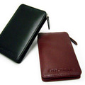 I-T Pocket -SoftLeatherCase for 2.5inch HDD-