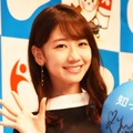 AKB48・柏木由紀が29歳に!誕生日生配信をYouTubeで実施!! 画像