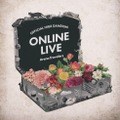 Official髭男dism 初オンラインライブ『Official髭男dism ONLINE LIVE 2020 - Arena Travelers -』