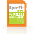 Eye-Fi Share 2GB