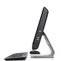 HP Pavilion MS200 All-in-One Desktop PC