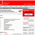 「Oracle OpenWorld 2009」特設サイト