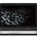 「HP G61 Notebook PC 冬モデル」