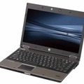 「HP EliteBook 8440w/CT Mobile Workstation」