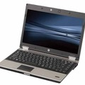 「HP EliteBook 8440p Notebook PC」