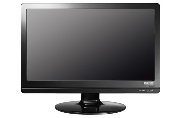 「LCD-DTV194XBR」