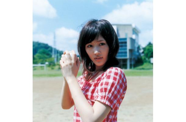 Yahoo!動画、綾瀬はるかシングルCD収録の本人主演ショート