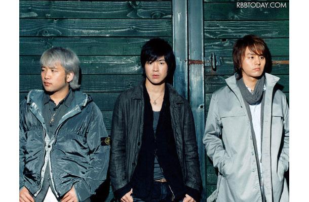 レミオロメンが活動休止、ボーカル藤巻亮太はコメントで葛藤も示唆 ...