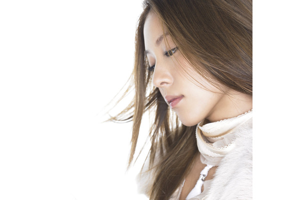 BoA「Winter Love」