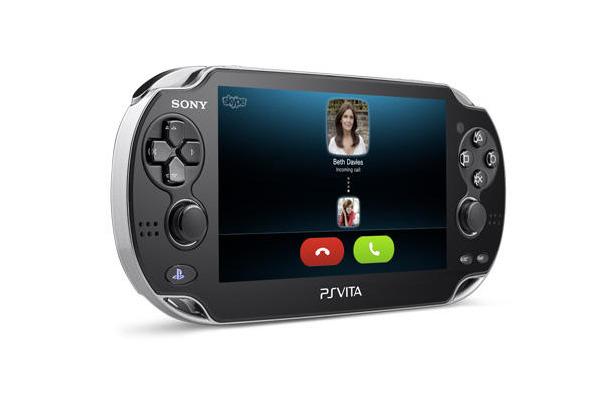 で できる ゲーム ビデオ 通話