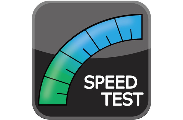 RBB TODAY SPEED TEST