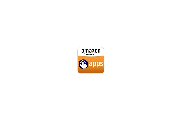 647a260a66 Amazon.co.jp、独自のアプリマーケット「Amazon Androidアプリストア ...