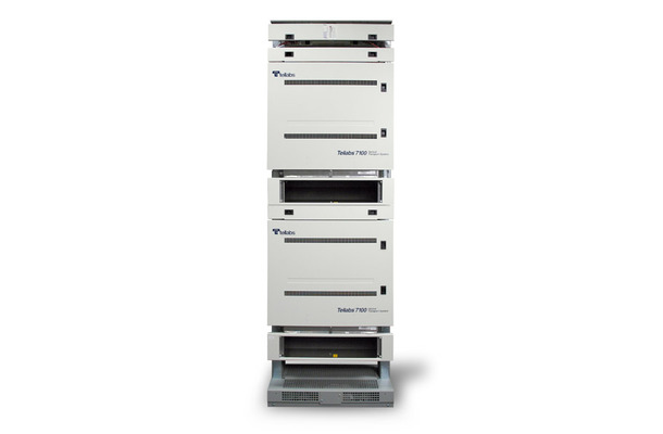 Tellabs 7100 Rack