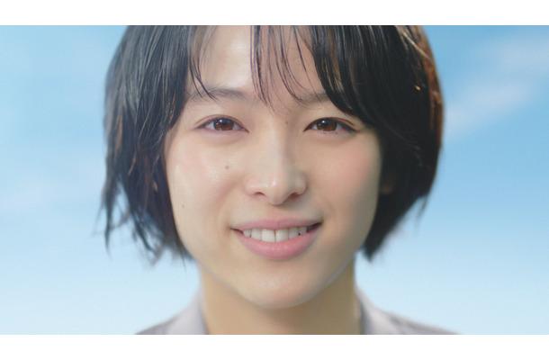 清野菜名、目標はハリウッドのアクション女優デビュー