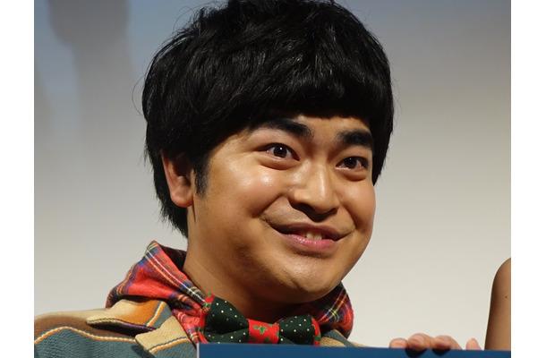 加藤亮、りゅうちぇるの仕事ぶりを心配してた「大丈夫かなと…」   RBB ...