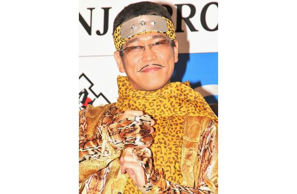 【7月17日誕生日の芸能人】ピコ太郎、乃木坂46・北野日奈子……