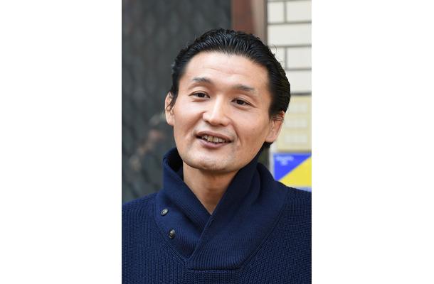 藤田紀子、引退後の貴乃花に14年ぶり連絡するも不通…
