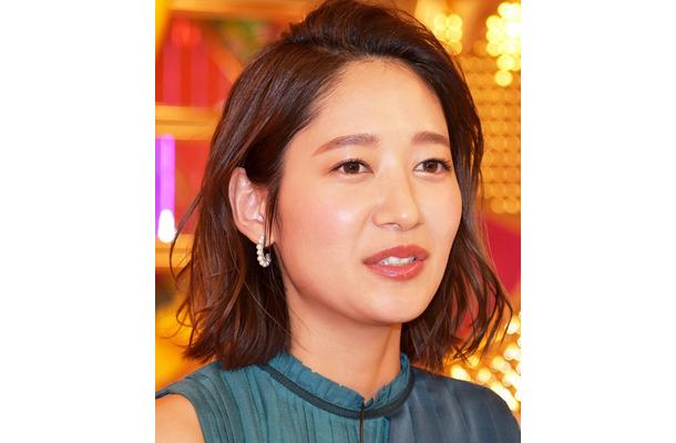 吉田明世アナ、歯の矯正に100万円以上! 某局の面接で「その歯はどうするつもりですか?」