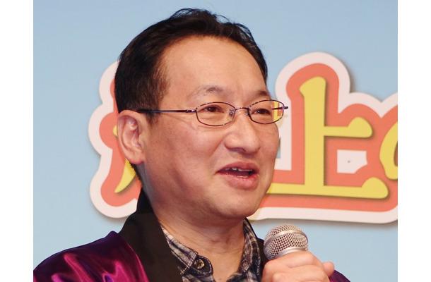 「春風亭昇太」の画像検索結果