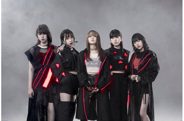 リトグリ、15thシングル「ECHO」9月25日リリース発表