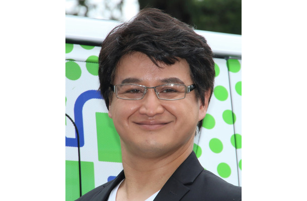 浩次 吉本 加藤
