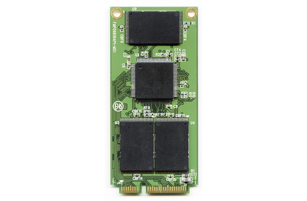 GH-SSD32GEP-S