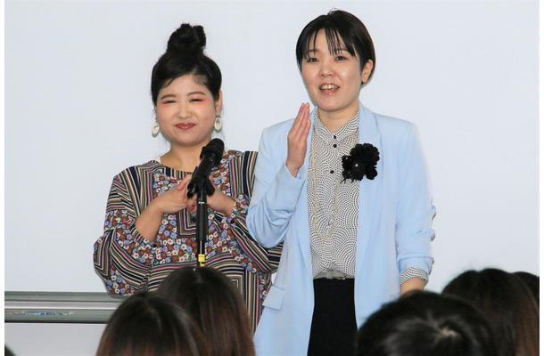 馬場 結婚 アジアン 園 お笑いコンビ・アジアンが解散 22年の活動に幕「それぞれの道を歩んでいくことに」【コメント全文】