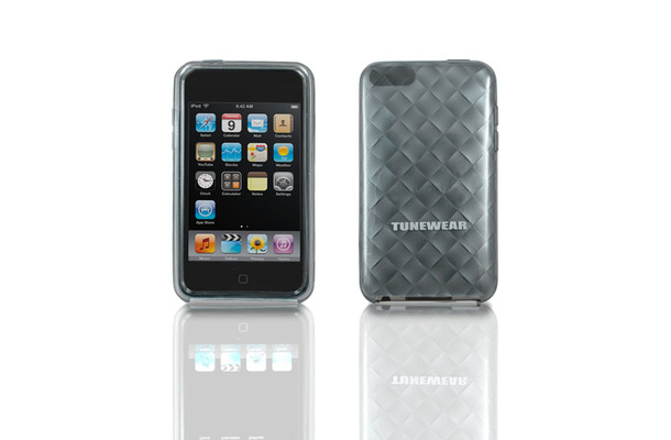 TUNEPRISM for iPod touch 2G