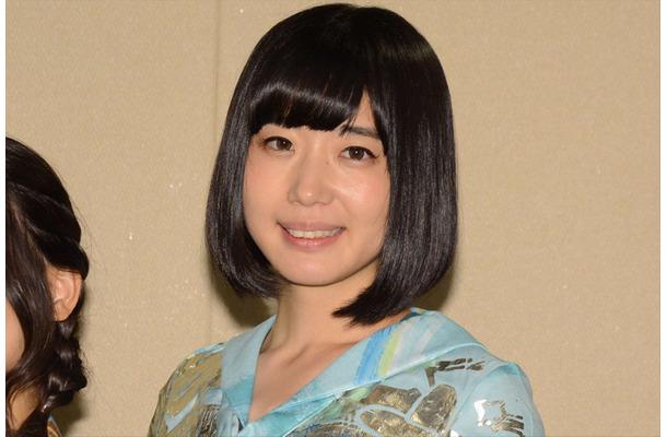 元でんぱ組.inc夢眠ねむ、古川未鈴のブーケトス取ってた!ファン