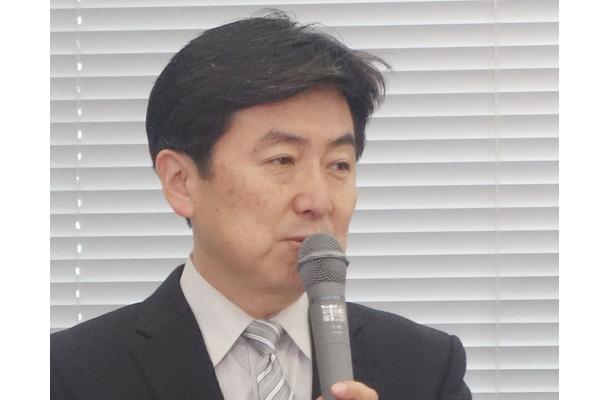笠井 アナ 奥さん