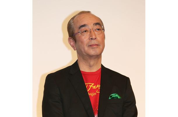 志村けんさん 代役 エール NHK朝ドラ「エール」志村けんさんの代役は立てずナレーションで登場してくれるみたいです