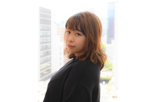 持田 コシヒカリ