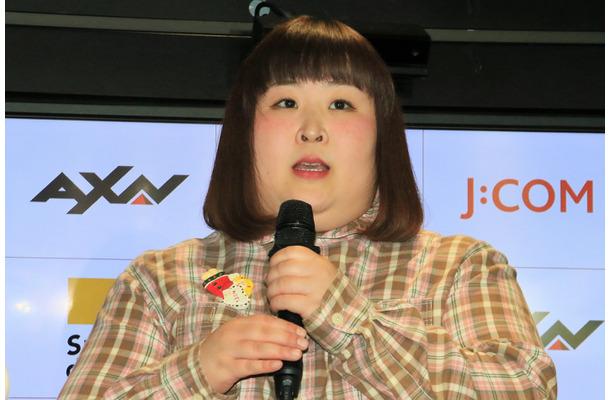 三 時 の ヒロイン 福田 麻貴 元 カレ