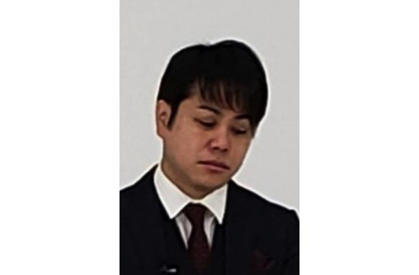 明 ブログ 石田