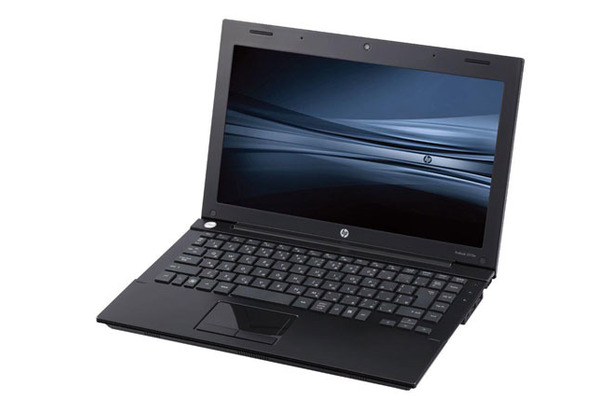 「HP ProBook 5310m/CT Notebook PC」
