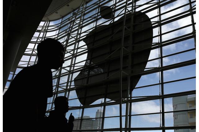 iPhone 8は割れにくい?フレキシブルタッチパネルを使用との噂 画像