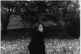 宇多田ヒカル、8日公演コンサートをUstreamで全世界生中継 画像