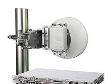 NEC、世界最高の伝送効率を実現する無線伝送技術を開発……スマホやLTEによる通信量急増に対応 画像