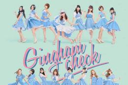 AKB48、前田敦子卒業後の初シングルでミリオン達成! 大島優子センター曲では初 画像