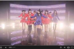 """つんく、モー娘。の未発表曲MVを""""流出""""……田中れいな卒業シングルに収録か 画像"""
