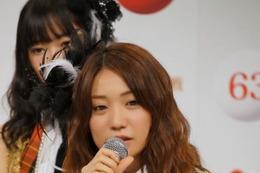 女優志望のAKB48大島優子、この秋が転機か? 演技の評価高まる 画像