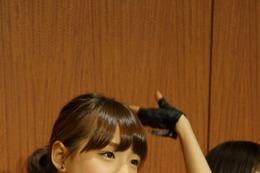 """篠崎愛と23万円でデートできる……激化が止まらないアイドルの""""CD購入特典"""" 画像"""