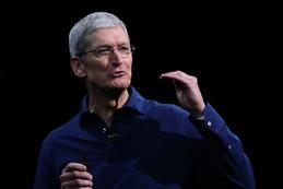 iPhone、iPad、Apple TVで新モデル登場!? いよいよ10日深夜2時にAppleが発表へ 画像