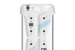 零号機、初号機、弐号機……「ヱヴァンゲリヲン」のiPhone 6/6sケース 画像