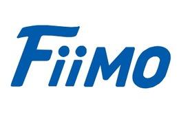 STNetがモバイルに参入、ドコモ/au回線両対応のSIM「フィーモ」開始 画像